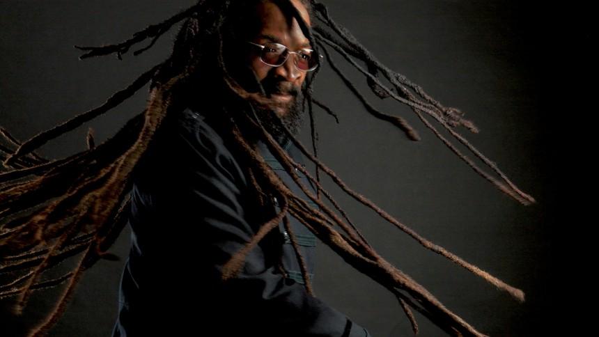 Spirituel roots reggae af bedste skuffe