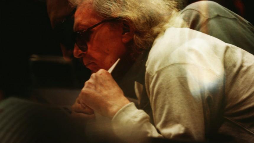 Han har præget bl.a. De La Soul og Lauryn Hills musik – nu er jazzkomponisten David Axelrod død