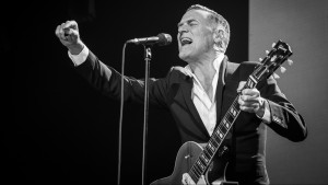 Bryan Adams Ceres Arena 070217