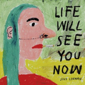 Jens Lekman: Life Will See You Now