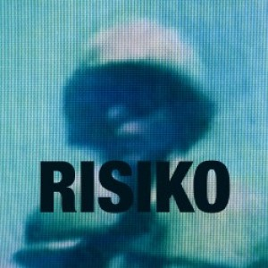 Love Shop: Risiko