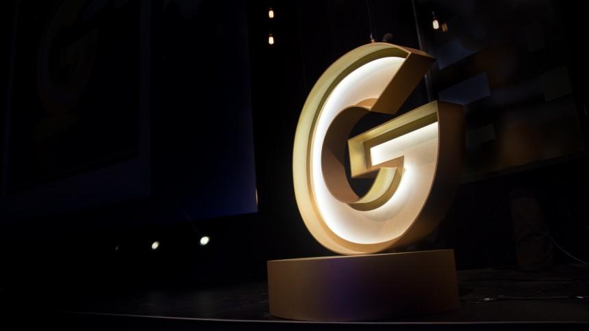 GAFFA-Prisen flytter livesending fra DR til Facebook