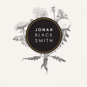 Jonah Blacksmith: Jonah Blacksmith