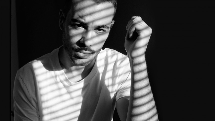 Louis Rustum – At styrke sin stemme
