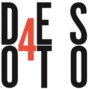 The Desoto Caucus: 4