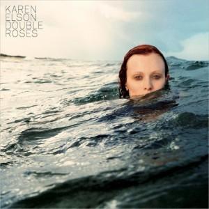 Karen Elson: Double Roses