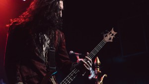 Royal Metal Fest 070417