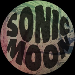 Sonic Moon: Lost faces