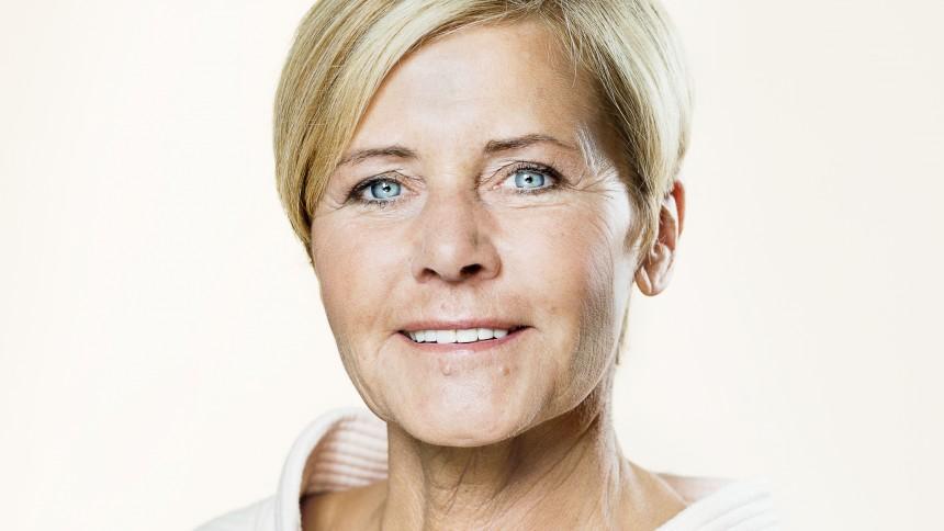 Kulturminister Mette Bock: Jeg søgte faktisk optagelse på Musikkonservatoriet i Aarhus, men kom ikke ind. Og det var vist rigtig godt!