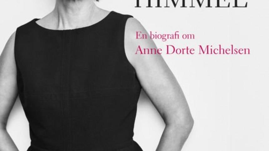 ANNE DORTE MICHELSEN OG MARIA BRAMSEN - FÅ BILLETTER