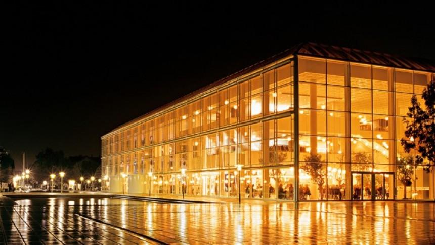 Månedens spillested: Musikhuset Aarhus – et musikalsk fyrtårn