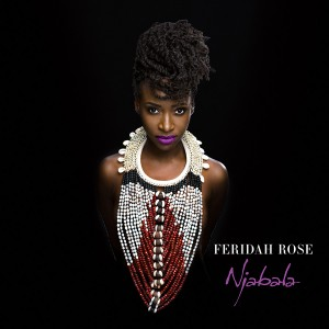 Feridah Rose: Njabala