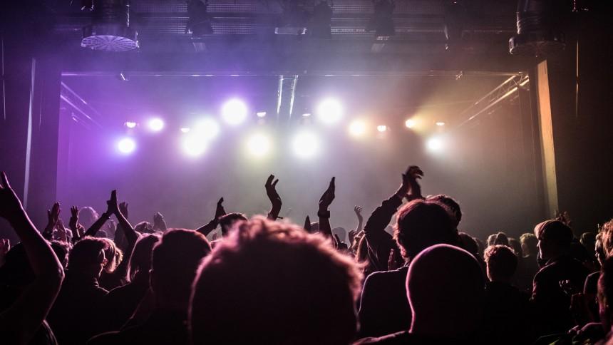 Spot Festival klar med tidsplan og Naked-solister