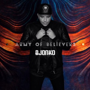 Bjonko: Army of Believers