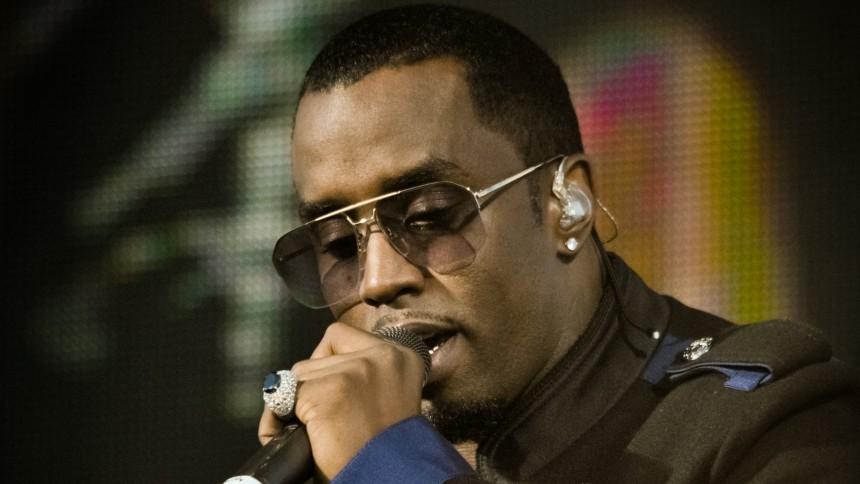 Her er årets 20 bedst indtjenende rappere