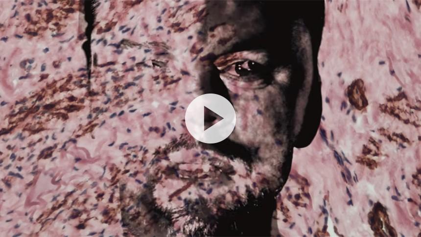 Se ny video fra anmelderroste The Bronson Brothers –der udgiver album på kortspil