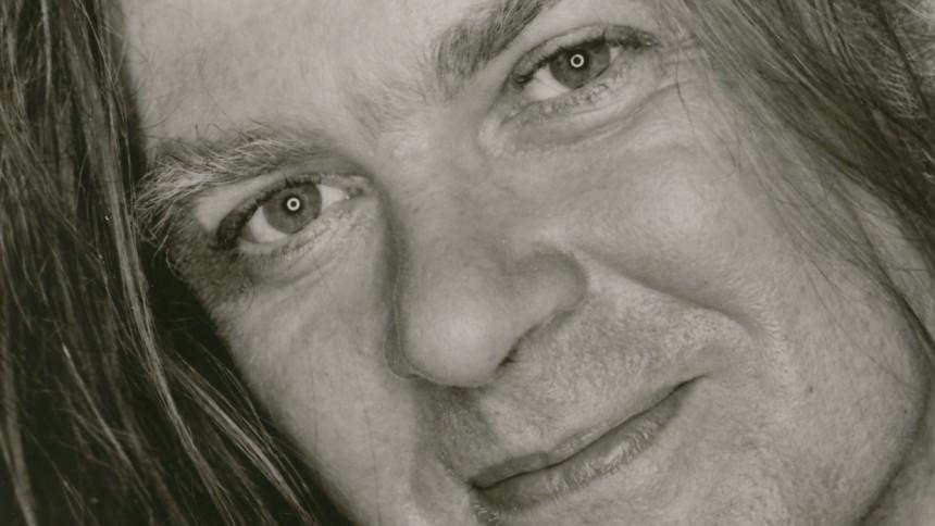 Historien om C.V. Jørgensens Det Ganske Lille Band – fortalt af trommeslageren, del 1 af 2