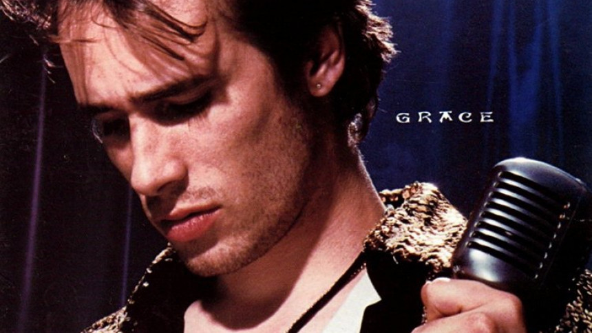 25-året for ikonisk Jeff Buckley-album markeres med koncert