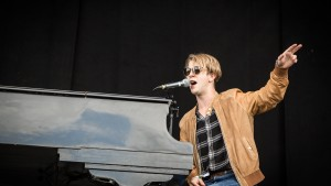 Tom Odell, Northside 17