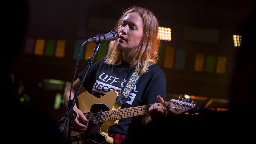Guide: 11 essentielle koncerter, du skal se på Roskilde – torsdag