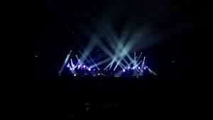 System of a Down Barclaycard Arena Hamburg 140617