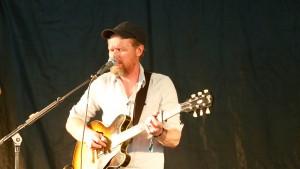 Matthew and the Atlas Komos Festival 2017
