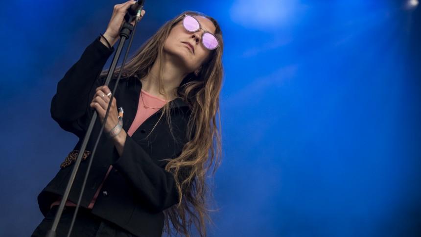 58 bands og solister er klar til gratis festival i Aarhus Festuge