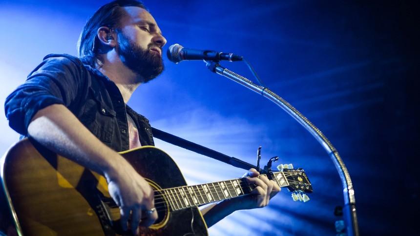 Københavnsk koncertrække fuldender programmet