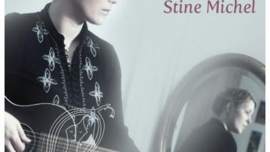 Familiekoncert - Stine Michel