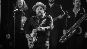 Nathaniel Rateliff & The Night Sweats Stage 4 Tinderbox 230617