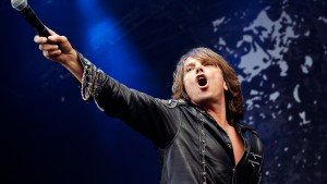 Copenhell - Day 03 - Europe