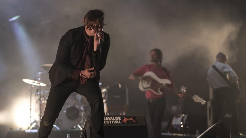 Seksstjernede Kellermensch på turné i 2018