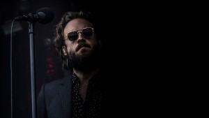 Father John Misty Roskilde Festival 300617