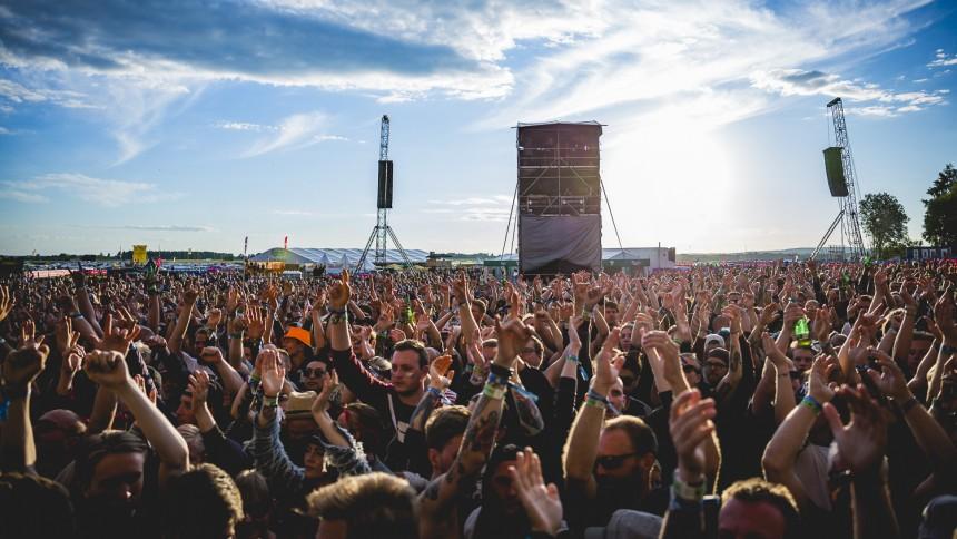 Stor festival aflyser – læs arrangørens meddelelse