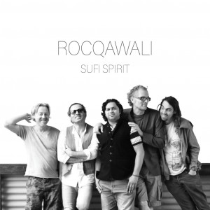 Rocqawali: Sufi Spirit