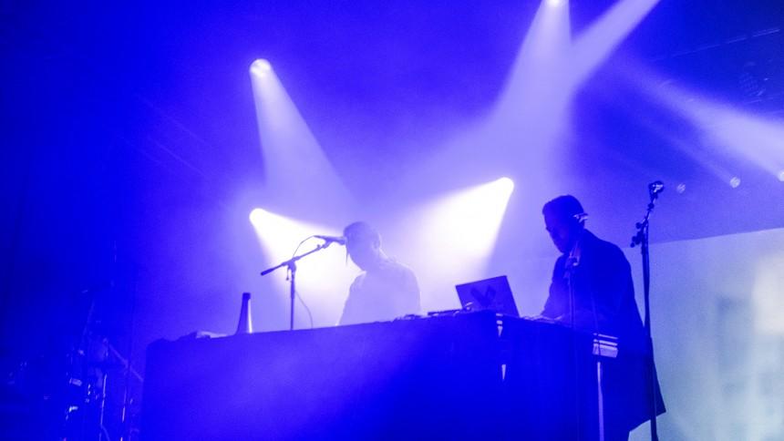 75 gratis koncerter slutter Aarhus 2017