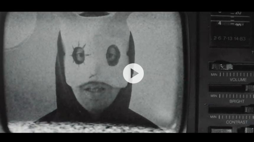 Premiere: Fans spiller afgørende rolle i ny Sleep Party People-video