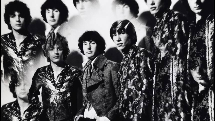Pink Floyds debutalbum fylder 50 i dag – Tim Christensen fortæller