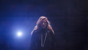 Ellie Goulding Bøgescenerne Smukfest 2017 110817