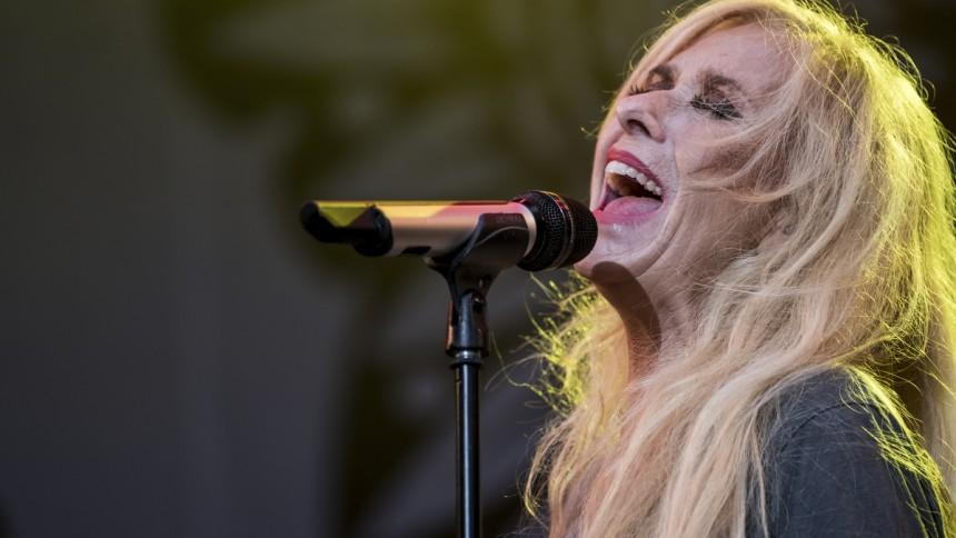 Aarhus-koncerter aflyst på grund af corona