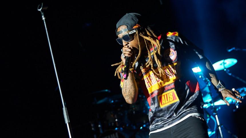 Ventetiden værd: Ærlig Lil Wayne er bedre end længe på Tha Carter V