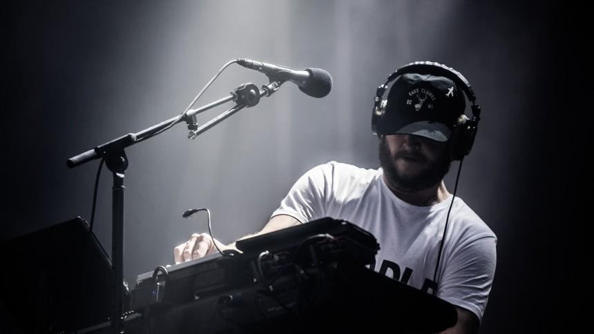 Bon Iver indbyder til lyttefest på nyt album