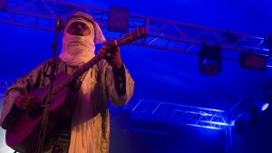 Tinariwen Haven 2017-08-11