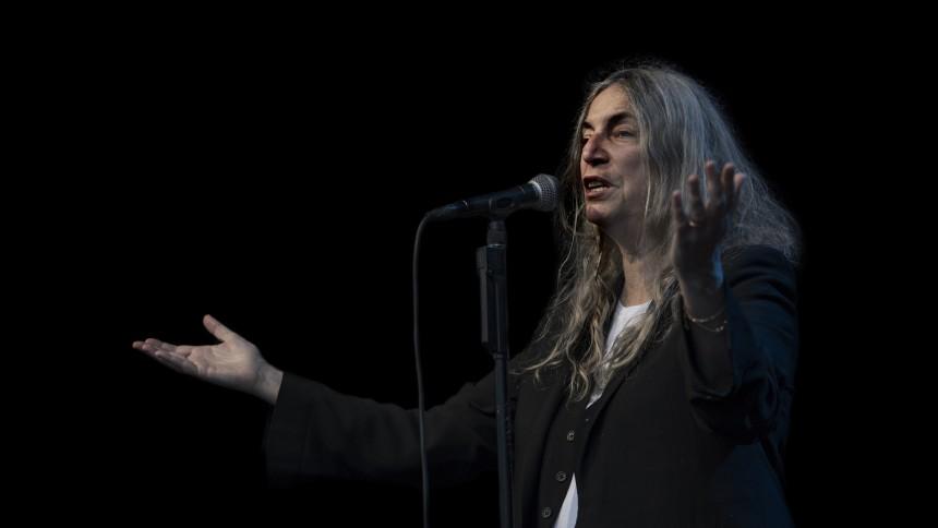 Heartland Festival offentliggør fire nye navne