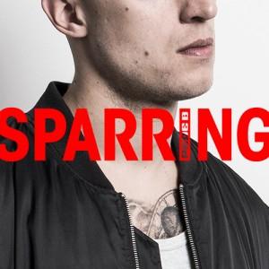 Pede B: Sparring