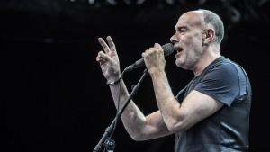 Marc Cohn, Tønder Festival, 26.08.2017