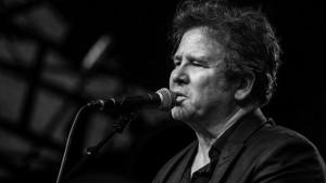 Grant-Lee Phillips, Tønder Festival, 27-8-2017