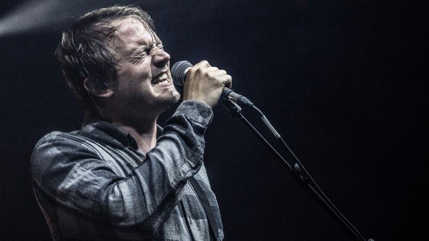 Tønder Festival klar med nye navne
