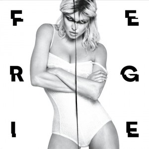 Fergie: Double Dutchess Visual Experience