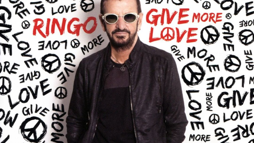 Onkel Ringo: Gamle formler på gamle flasker